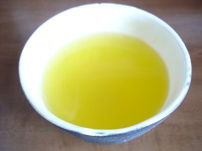 甘い野菜のスープ.jpg