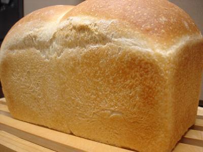 白粉食パン.jpg