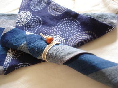 箸袋2−2.jpg