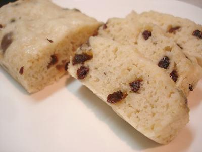 米粉蒸しパン080225.jpg
